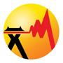 شرکت توزیع نیروی برق